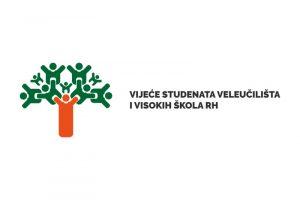 logo-vijece-studenta-veleucilista-vsrh