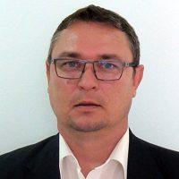 Tomislav Lopac