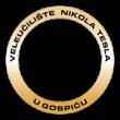 Veleučilište Nikola Tesla u Gospiću